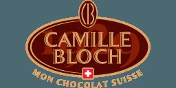 CamilleBloche