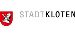 StadtKloten