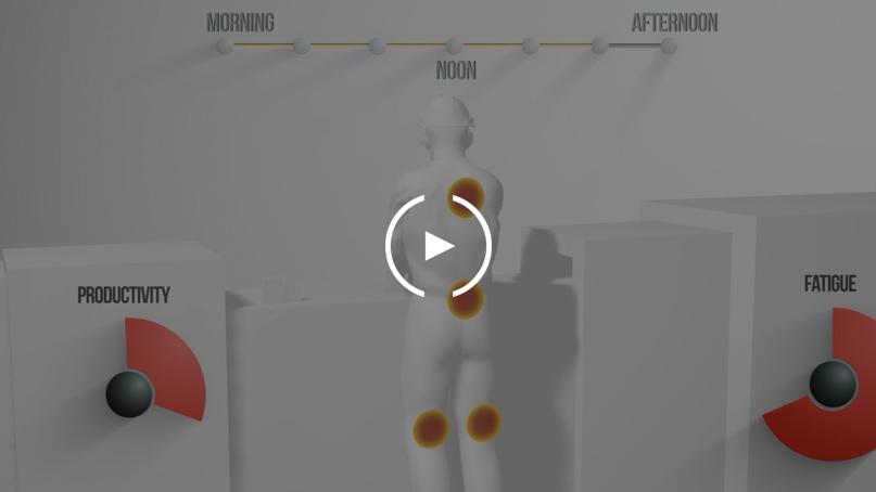 NooNee Erklärungsvideo