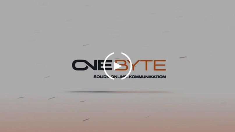 OneByte AG Portfolio