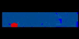 Logo Panalpina für Referenzen