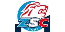 ZSCLions2021 Logo für Referenzen