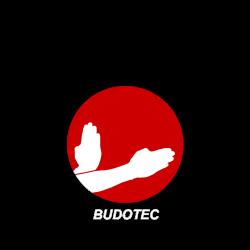 BudoTec